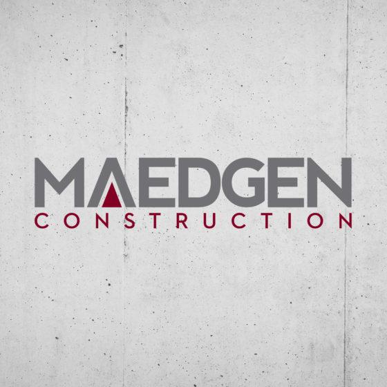 logo-design-construction
