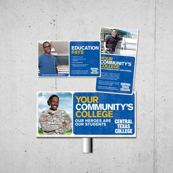 Cleo Bay Honda >> Advertising Portfolio – Page 3 – Woodward Creative Group